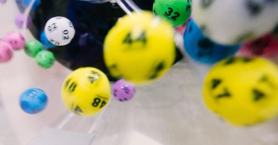 Kładzenie się do łóżka Stereotypy bingo i mity bingo