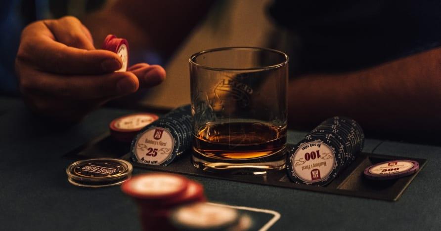 Jak wygrywać w pokera?
