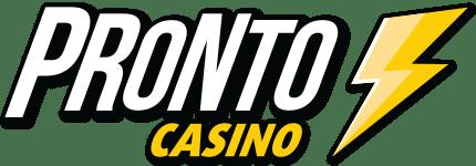 Pronto Casino