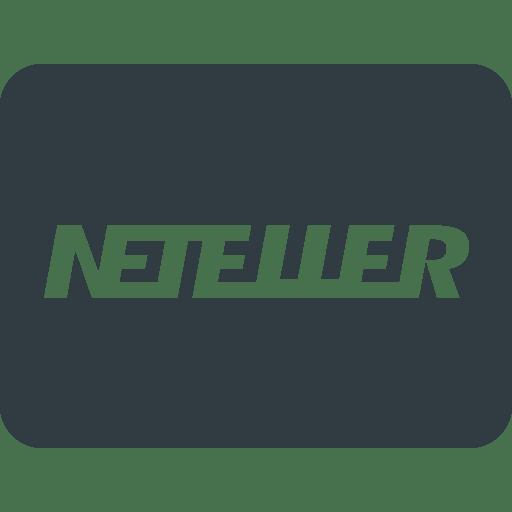 Top 72 Neteller New Casinos 2021 -Low Fee Deposits