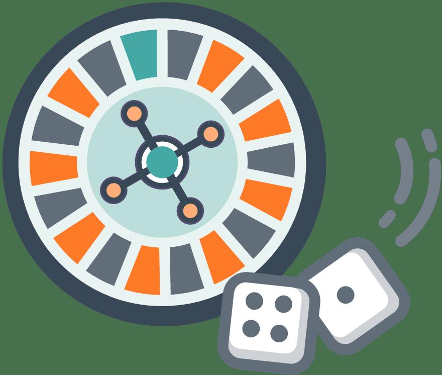 Zagraj w Ruletka online — najlepszych 72 New Casino z największymi wypłatami w roku 2021