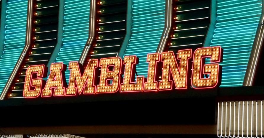 Mega Ruletka: Przewodnik dla początkujących i ekspertów Hazardzistów